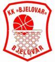 """KK """"BJELOVAR""""Bjelovar"""
