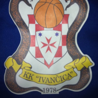 """KK """"IVANČICA""""Ivanec"""