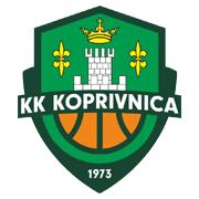 """KK """"KOPRIVNICA""""Koprivnica"""