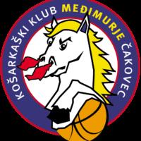 """KK """"MEĐIMURJE"""" Čakovec"""